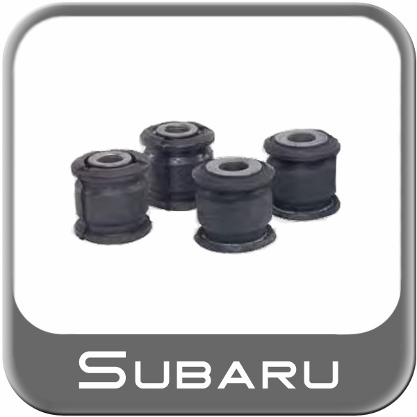STI Front Lateral Link Bushing