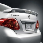 toy-pt47a-02090-11-toyota-corolla-2009