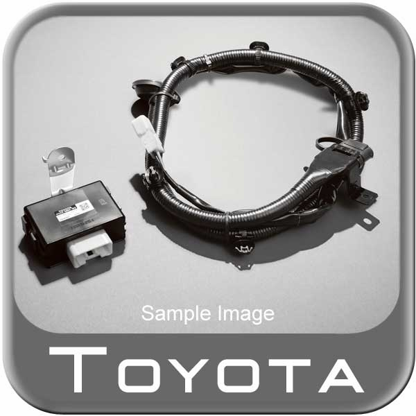 2014 Toyota Corolla Configurations >> Tow Hitch For 2015 Camry | Autos Post