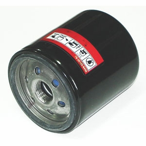 the best new 2009 toyota tundra 8cyl. 4.6l oil filter from ... 2010 toyota tundra fuel filter