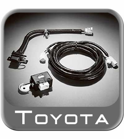 the best new 2015 toyota tacoma trailer wiring harness scion iq trailer wiring harness