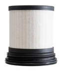 2014-2015 Jeep Grand Cherokee Fuel Filter 3.0 L 6 cyl Sold Individually K&N #PF-4600