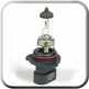 9006XS Headlight Bulbs