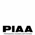 About PIAA