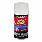 Arctic White / Olympic White Perfect Match� Touch-Up Paint
