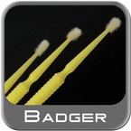 Micro Brush Set