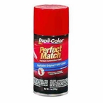 Cardinal Red Perfect Match� Touch-Up Paint