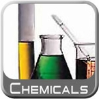 Chemicals, Additives & Fluids