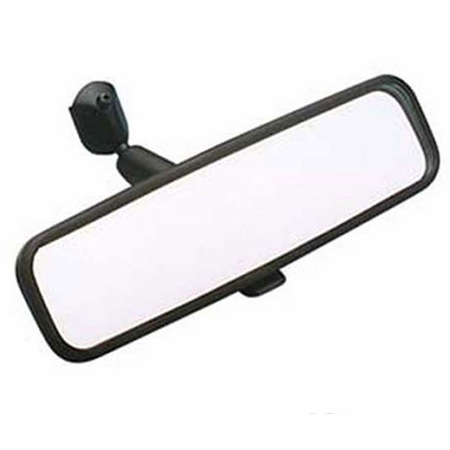 "CIPA Rear View Mirror 10"" Day/Night Interior Rearview Mirror Standard Wedge Mount Style Sold Individually #32000"