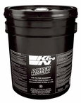 Cleaner/Degreaser -  5 gal Bulk Sold Individually K&N #99-0640