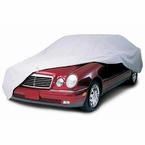 Large Car Cover