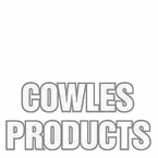 Cowles Products