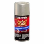 Driftwood Satin Metallic Perfect Match� Touch-Up Paint