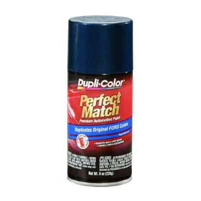 The BEST! DupliColor Perfect Match® Touch-Up Spray Paint ...