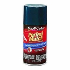 Emerald Green Pearl Perfect Match� Touch-Up Paint