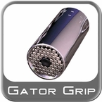 Gator Grip Socket