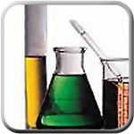 Engine Chemicals & Fluids