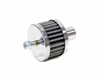 Engine Crankcase Air Filter Vent Breather Element Sold Individually K&N #62-1120