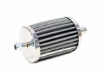 Engine Crankcase Air Filter Vent Breather Element Sold Individually K&N #62-1300