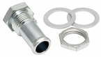 Engine Crankcase Air Filter Vent Breather Hose Sold Individually K&N #85-1050