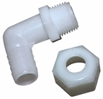 Engine Crankcase Air Filter Vent Breather Hose Sold Individually K&N #85-1190