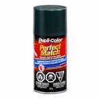 Forest Green Pearl Perfect Match� Touch-Up Paint