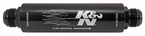 Fuel/Oil Filter Sold Individually K&N #81-1012