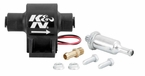 Fuel Pump Sold Individually K&N #81-0401