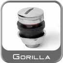 Gorilla Flush Mount Valve Stems