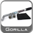 Gorilla ® Lug Wrench Kit Gorilla Power Wrench Sold Individually #1721