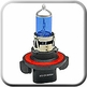 H13 Headlight Bulbs / 9008 Bulbs