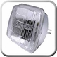 H4703 Headlight Bulbs