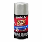 Heather Mist Metallic Perfect Match� Touch-Up Paint