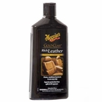 Leather Cleaner/Conditioner