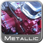 Engine Metallic