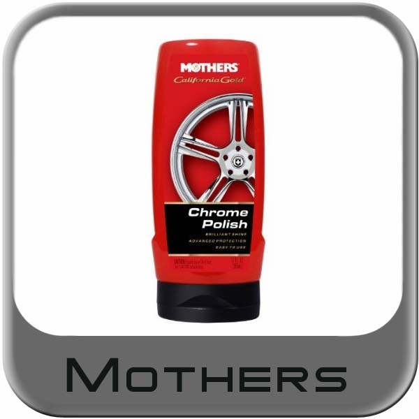 mothers work inc brand image and