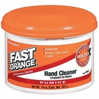 Hand Cleaner