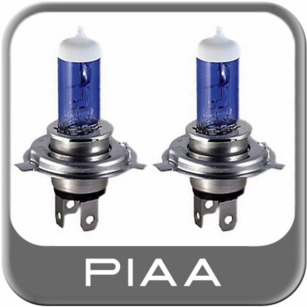 9003/H4 Headlight Bulbs