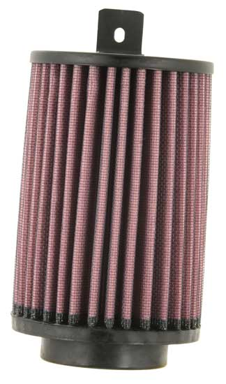 Polaris Outlaw Replacement Air Filter Sold Individually K&N #KN-PL-5006-2006-2007-Polaris-Outlaw-500-500