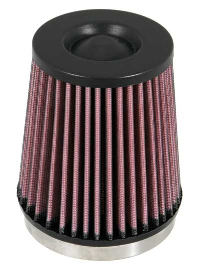 Polaris Outlaw Replacement Air Filter Sold Individually K&N #KN-PL-5207-2007-2011-Polaris-Outlaw-525-IRS-525-IRS