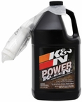 Power Kleen, Air Filter Cleaner - 1 gal Sold Individually K&N #99-0635