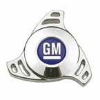 GM Air Cleaner Wing Nut