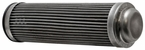 Replacement Fuel/Oil Filter Sold Individually K&N #81-1010