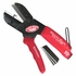 "Ronan Molding Cutters 2"" Blade Refillable, w/ 3 Extra Blades Sold Individually #301"