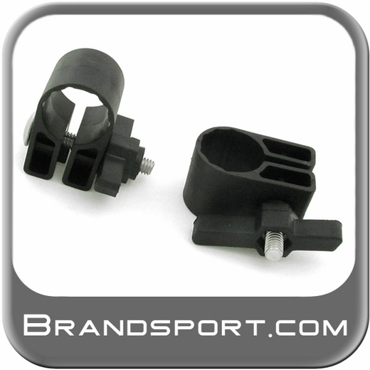 New Subaru Roof Rack Clamps From Brandsport Auto Parts