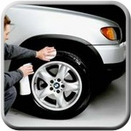 Tire & Wheel Care