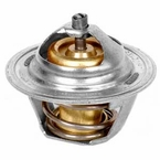 TRD Thermostat