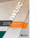 2015 International Wildland-Urban Interface Code� (Soft Cover)