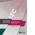 2015 International Zoning Code�