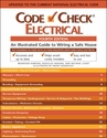 Code Check Electrical (4th Ed.)